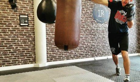 #mindset #optimisme #newyear #2021 #goal #coach #lyon #lyonnais #boxing #training #coachlife #workhard #boxe #igerslyon #lastroundboxingclub #sport #resolutions