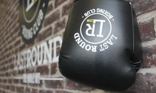 salle de boxe lyon last round